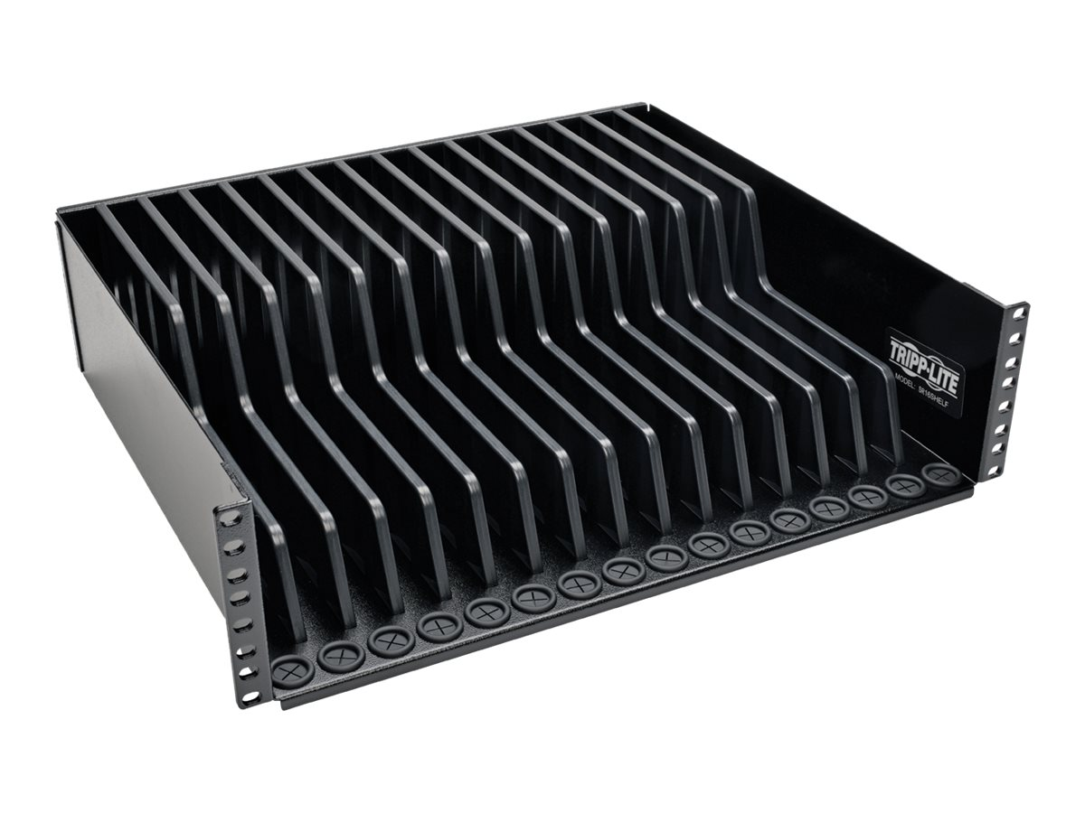 Tripp Lite SR16SHELF Image 3