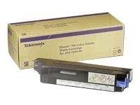 Xerox Imaging Waste Cartridge for the Phaser 780, 016-1865-00, 133929, Toner and Imaging Components
