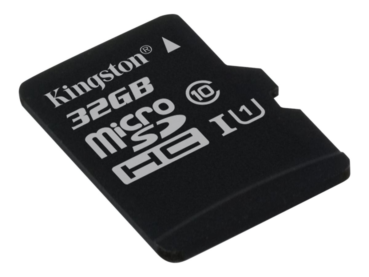 Kingston SDC10G2/32GBSP Image 2