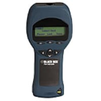 Black Box NetPower POE and Link Tester, TS574A, 20793052, Network Test Equipment