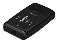 Black Box USB TO RS-422 RS-485 OPTO-ISOLATOR