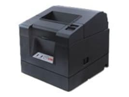 Oki PT331 LAN POS Printer - Black, 44925616, 14595746, Printers - POS Receipt