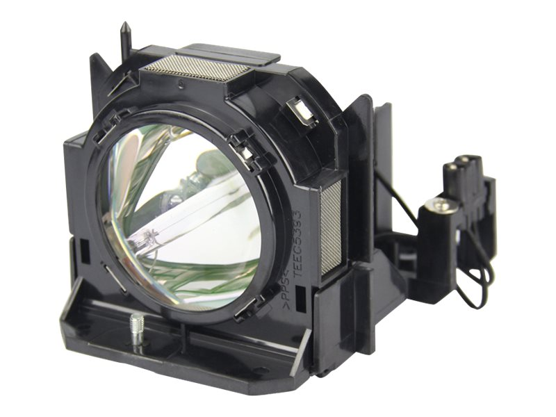 BTI Replacement Lamp for PT-D5000, ET-LAD60W-BTI