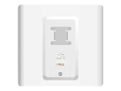 Ubiquiti 5GHz Powerbridge MIMO Airmax, PBM5