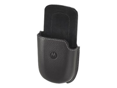 Zebra Symbol Soft Hip Holster for MC45, SG-MC45-HLSTR-01R