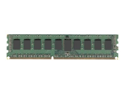 Dataram 32GB PC3-10600 240-pin DDR3 SDRAM DIMM Kit, DRC1333Q2X/64GB
