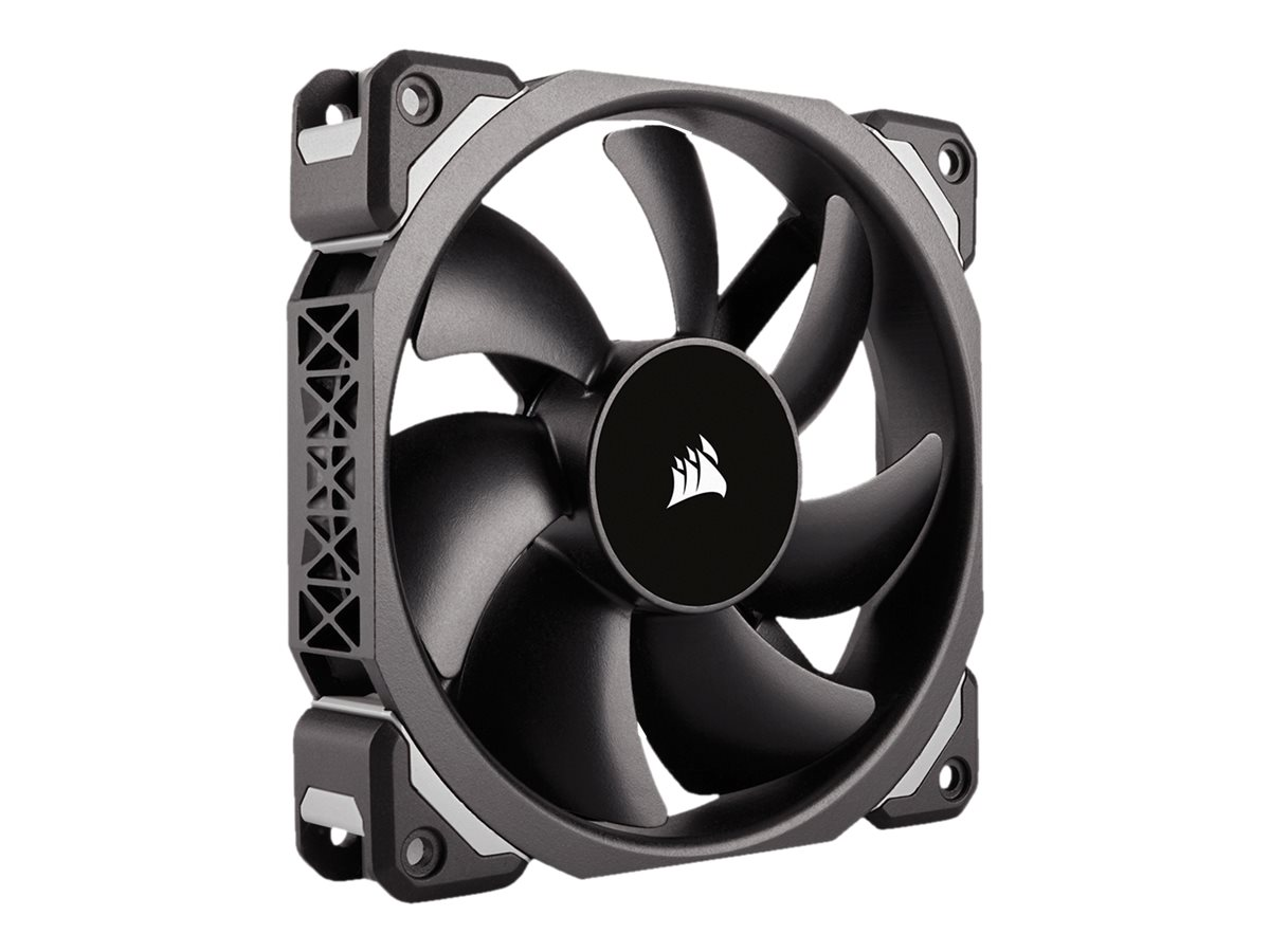 Corsair ML120Pro 120mm Levitation Fan