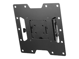 Peerless SmartMount Tilt Wall Mount for 22 to 40 Displays, Black, ST632, 6192525, Stands & Mounts - AV