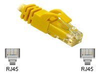 C2G (Cables To Go) 27872 Image 3