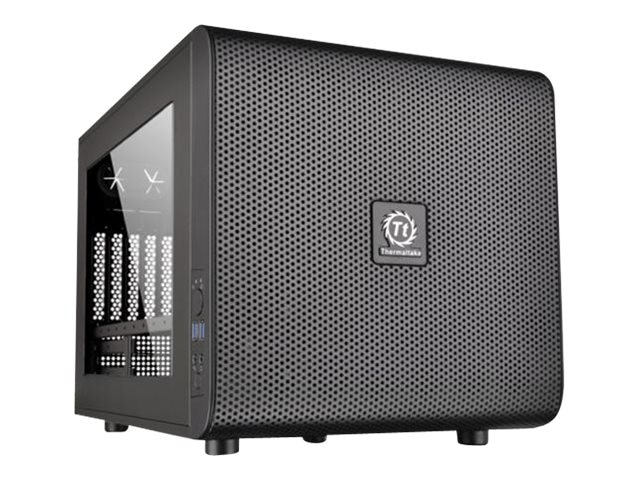 Thermaltake Technology CA-1D5-00S1WN-00 Image 1