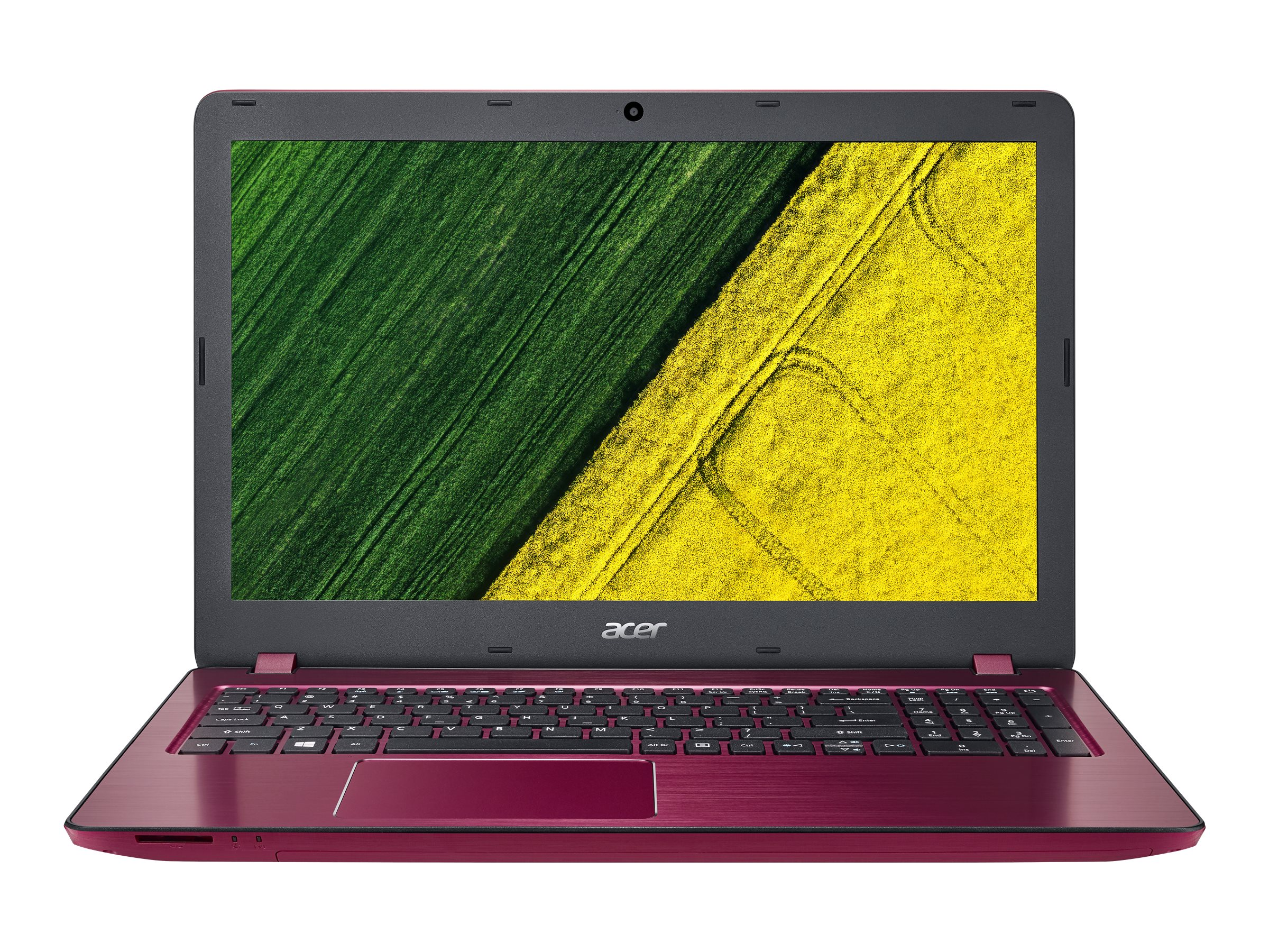 Acer Aspire F5-573-55W1 2.5GHz Core i7 15.6in display, NX.GJZAA.001