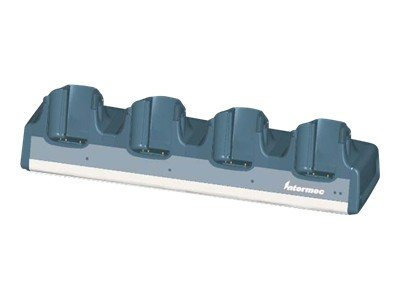 Intermec Communication Dock 4-slot for CK30 31 AD2, RoHS, 225-710-002, 12534819, Portable Data Collector Accessories