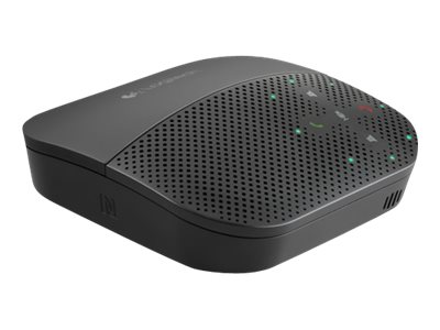 Logitech Mobile Speakerphone P710e, 980-000741