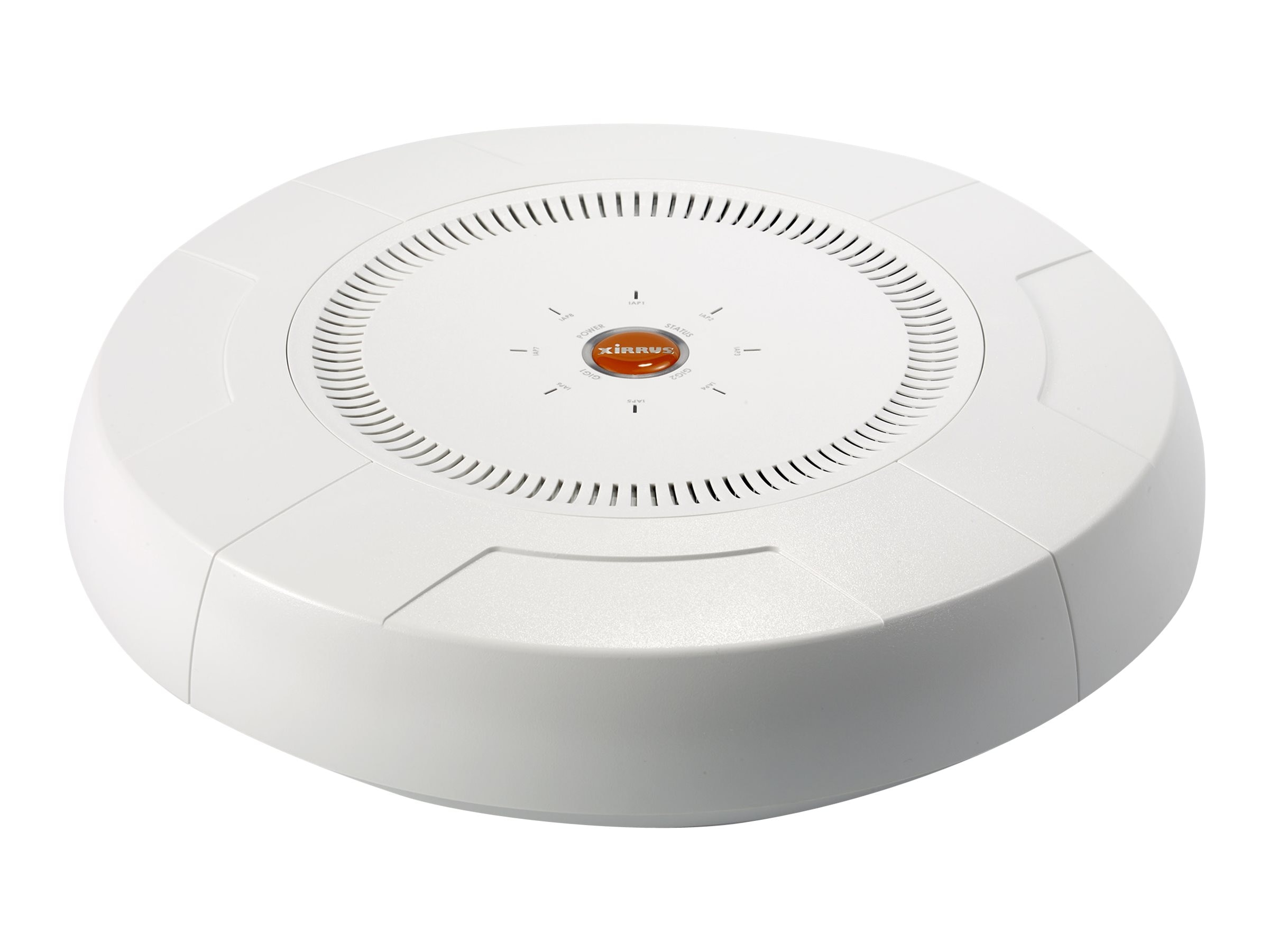 Xirrus XR Array w  41.3Gbps 802.11ac, XR-4436, 17995745, Wireless Access Points & Bridges