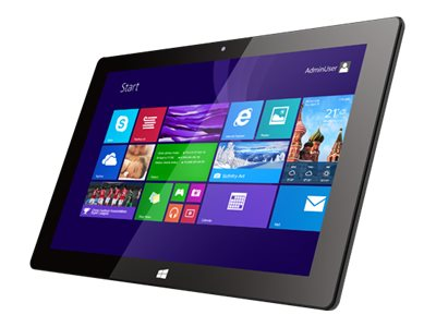 Azend V10032 QC 32GB BT 2xWC 10.1 Touch W8, V10032, 17413194, Tablets