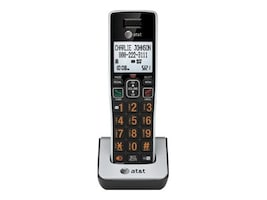 AT&T Handset for CL8XX13 Series, CL80113, 31856805, Telephones - Consumer