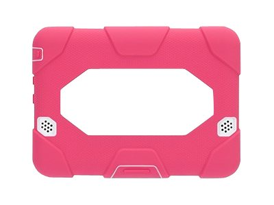 Griffin Survivor Rugged case for Kindle Fire HD, Pink White
