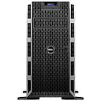 Open Box Dell PowerEdge T430 Intel 2.4GHz Xeon, 1013765658085, 32909614, Servers