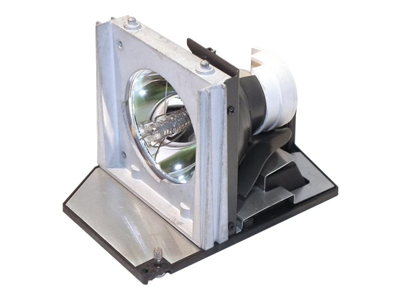 Ereplacements Replacement Lamp for 2300MP