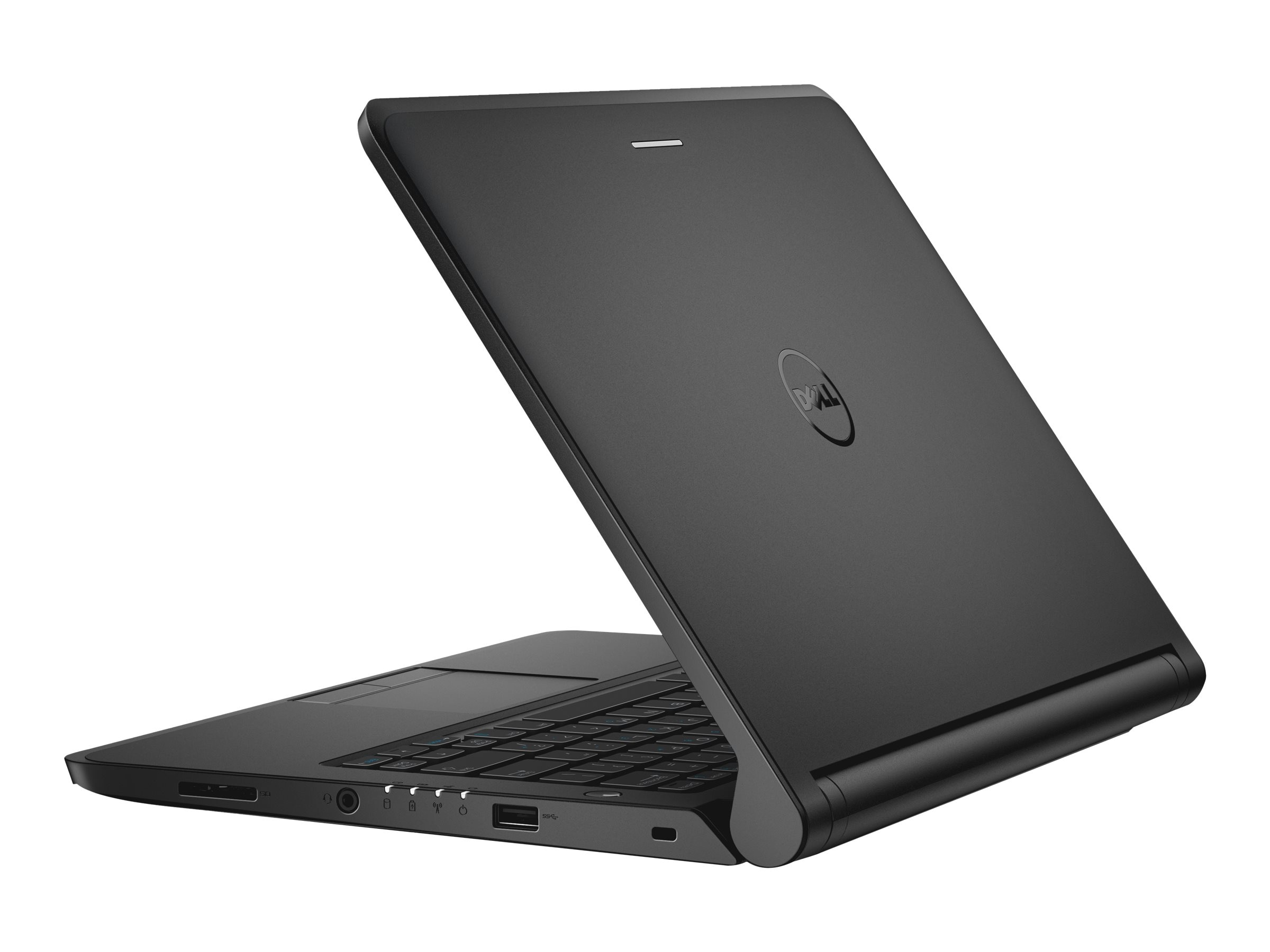 Dell WD5D5 Image 6