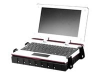 Ram Mounts Tough Tray II Universal Netbook Holder