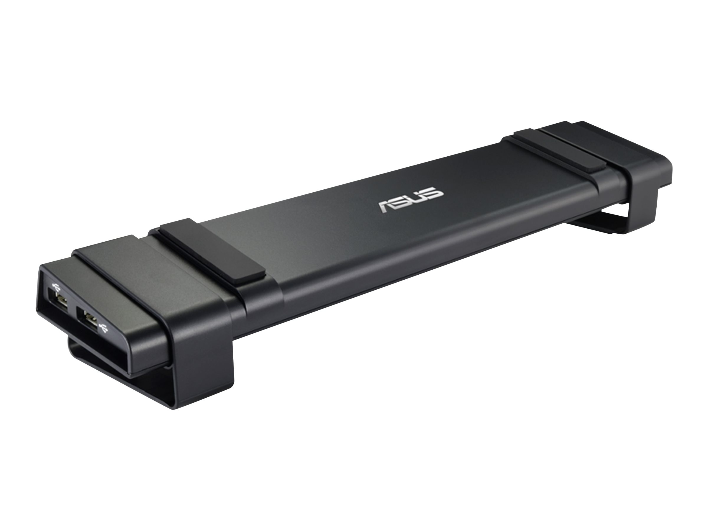 Asus USB 3.0 Docking Station, 90XB027N-BDS000