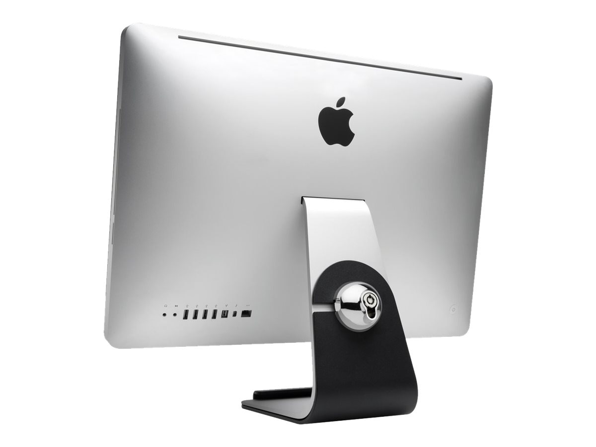 Kensington SafeStand iMac Locking Station, K67767WW