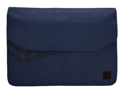 Case Logic LoDo 15.6 Laptop Sleeve, Blue