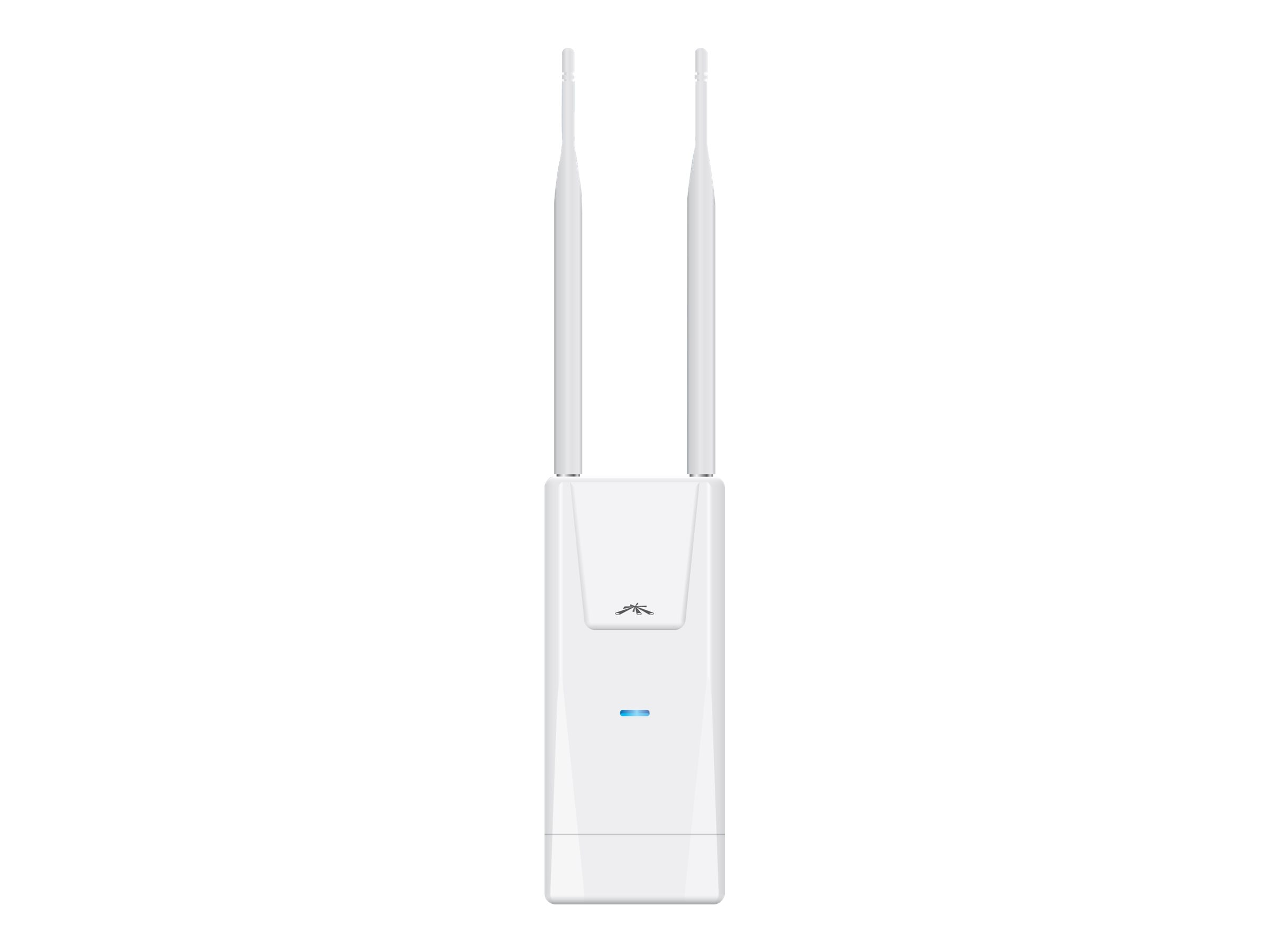 Ubiquiti UAP High Density Unifi Wireless, UAP-OUTDOOR+, 16928612, Wireless Access Points & Bridges