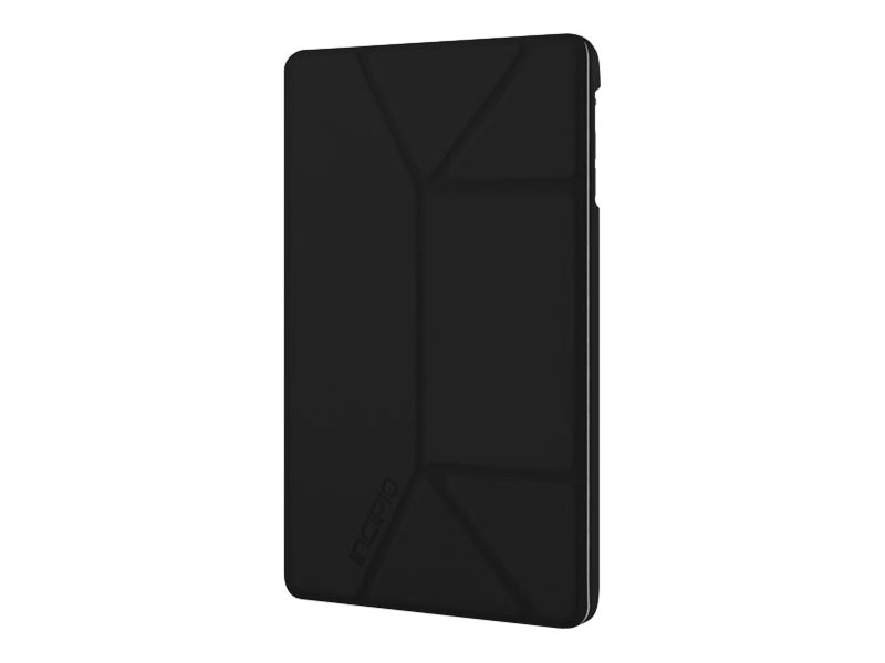 Incipio Legend for iPad mini 1 2 3, Black