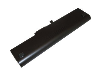 Total Micro 7200mAh 7.4V 6-cell Battery for Sony Vaio, VGP-BPS5-TM, 15609601, Batteries - Notebook