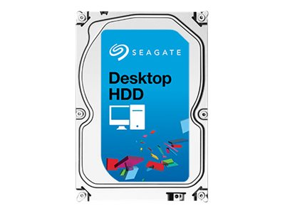 Seagate Technology ST500DM002 Image 3