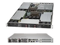 Supermicro SYS-1027GR-TRF-FM375 Image 1