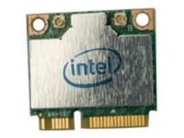 Intel 7260 WiFi BT Half Mini Card w BT, 7260.HMWWB.R, 17455984, Wireless Adapters & NICs