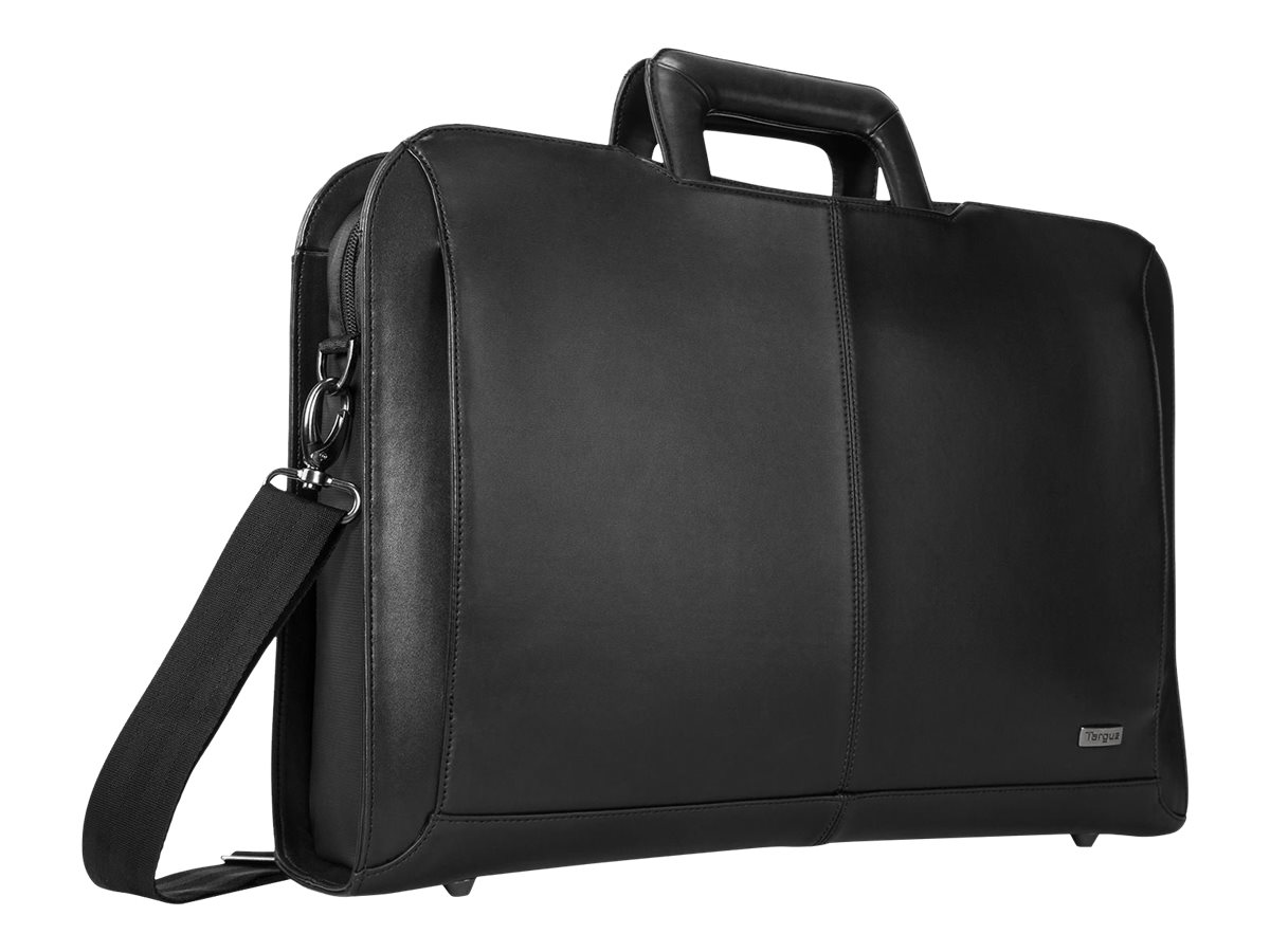 Targus Executive Case for 15.6 Laptops, TBT261US