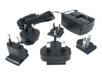 Socket Mobile AC Power Supply USB Charge Cable CHS, AC4058-1415, 13746522, AC Power Adapters (external)