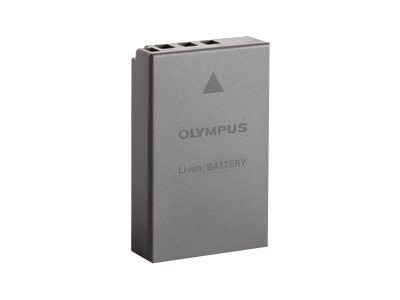 Olympus BLS-50 Lithium-Ion Battery 7.2V, 1210mAh for E-PL7 Camera, V6200740U000