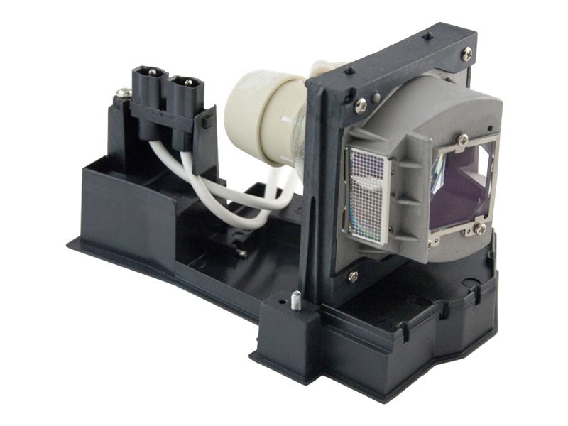 BTI Replacement Lamp for IN3102, IN3106, IN3902, IN3904, A3100, A3300