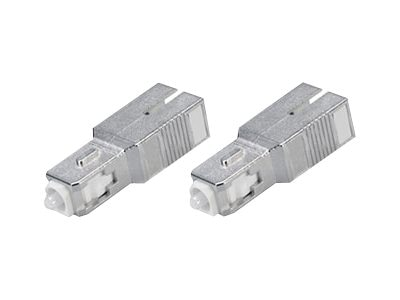 ACP-EP 3dB SMF Fiber Optic Attenuator, 2-Pack