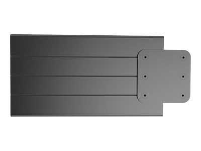 Chief Manufacturing FUSION Freestanding and Ceiling Video Wall Extension Bracket, FCAX08, 15704297, Mounting Hardware - Miscellaneous