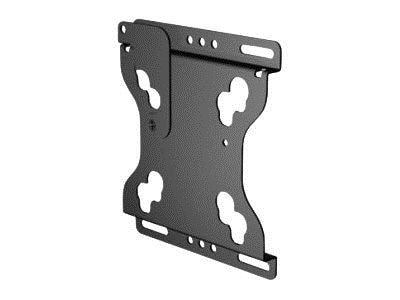 Chief Manufacturing Flat Panel Fixed Wall Mount (10-32 Displays), FSRV, 6679552, Stands & Mounts - AV