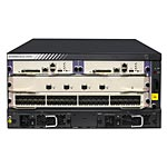 HPE HSR6802 Router Chassis