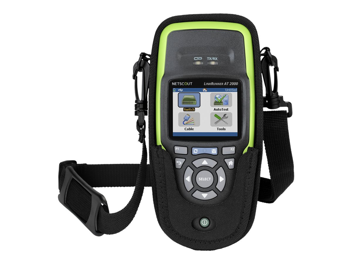 Netscout LRAT-HOLSTER Image 1