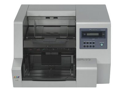 Panasonic KV-S3105C-V High Speed Color Duplex Scanner 105ppm 180ipm VRS Elite, KV-S3105C-V, 13150649, Scanners