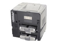 Troy Micr 3015dx Secure Printer, 01-02030-221, 11402857, Printers - Laser & LED (monochrome)