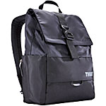 Case Logic Thule Departer 23L Daypack, Black