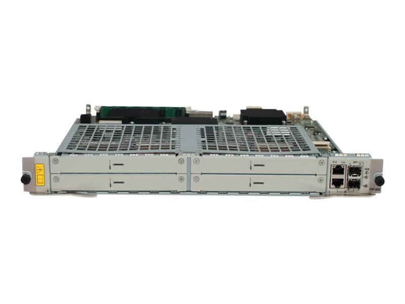 Hewlett Packard Enterprise JG360A Image 2