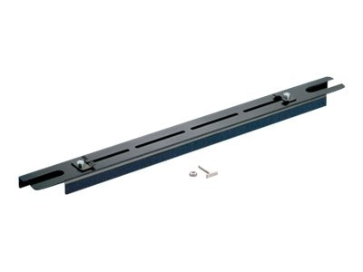 Panduit Trapeze QuikLock Bracket for 12x4 System