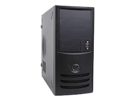 In-win Chassis, C589TB ATX Haswell, C589.CH350TB, 16982686, Cases - Systems/Servers
