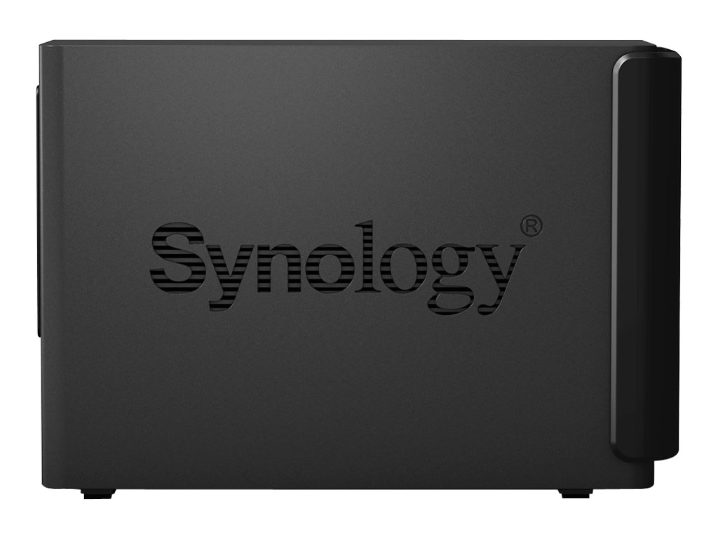 Synology DS216+ Image 6